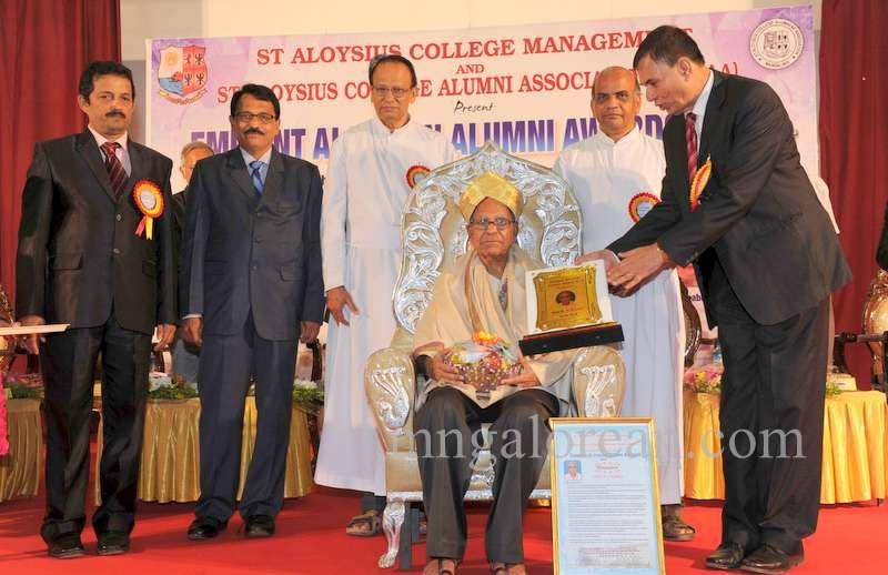 image003aloysian-alumni-award-20160320-003