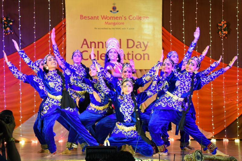 image003besant-college-day-20160314