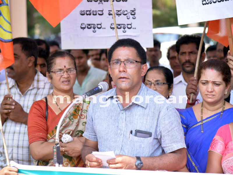image003bjp-sand-protest-20160328-003