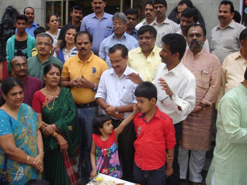 image003food-fest-delhi-karnataka-sangha-20160321-003