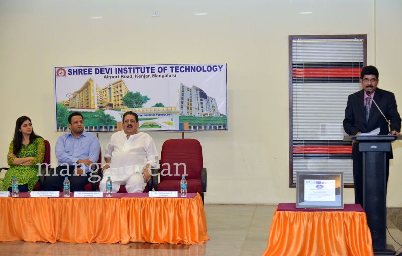 image003sdit-excellent-engg-college-20160319-003