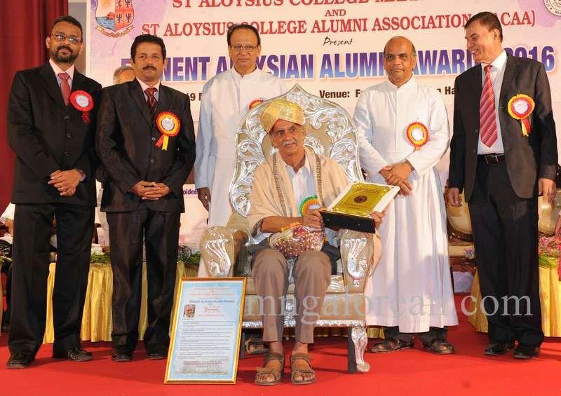image004aloysian-alumni-award-20160320-004
