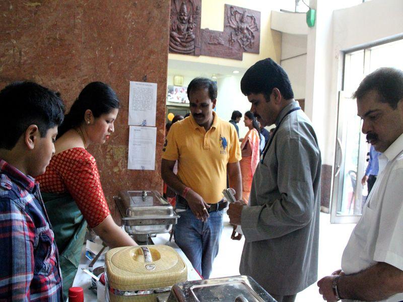 image004food-fest-delhi-karnataka-sangha-20160321-004