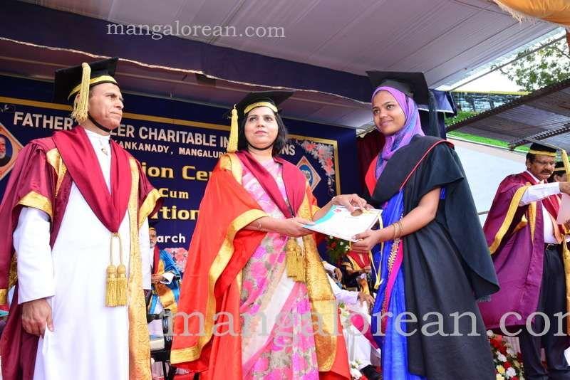 image004frmuller-graduation-20160313-004