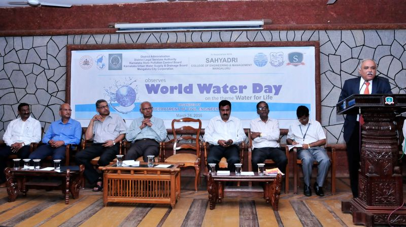 image005World-Water-Day-sahyadri-24032016-20160324-005
