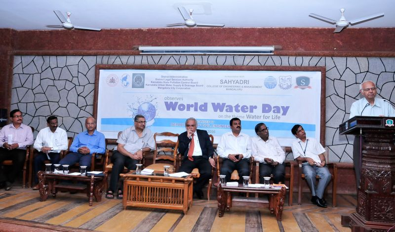 image006World-Water-Day-sahyadri-24032016-20160324-006