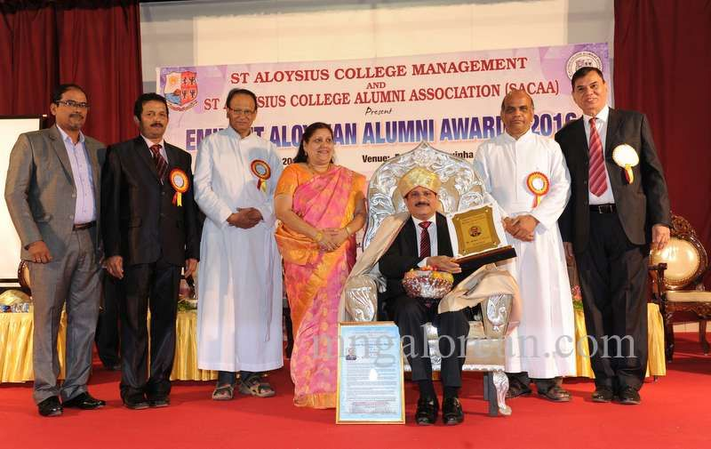 image006aloysian-alumni-award-20160320-006