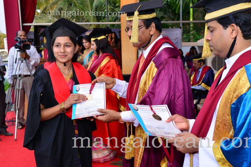 image006frmuller-graduation-20160313-006