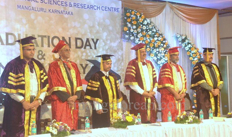 image007aj-hospital-graduation-20160319-007