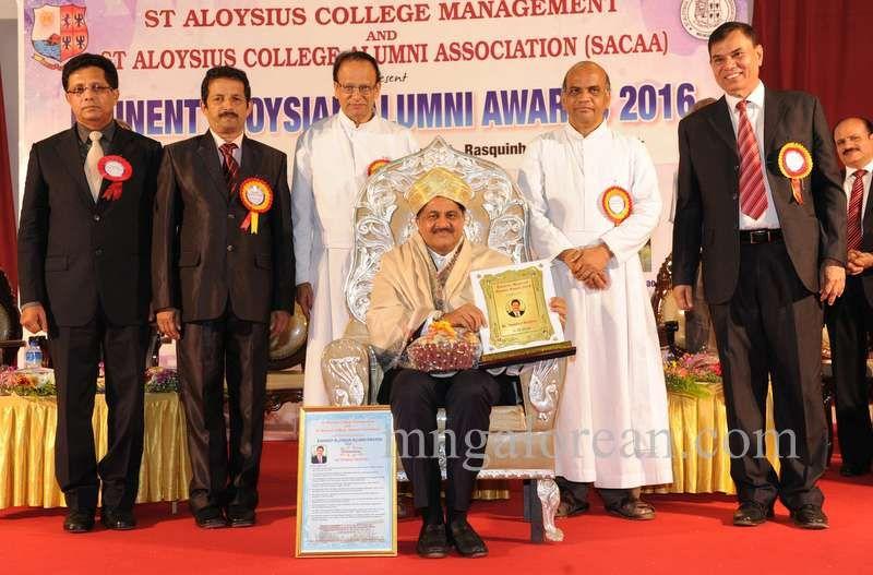 image007aloysian-alumni-award-20160320-007