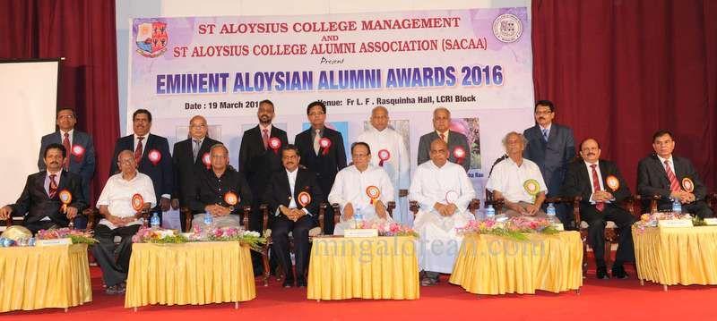image008aloysian-alumni-award-20160320-008