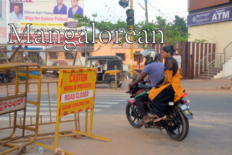 image008breaking-traffic-rules-20160324-008