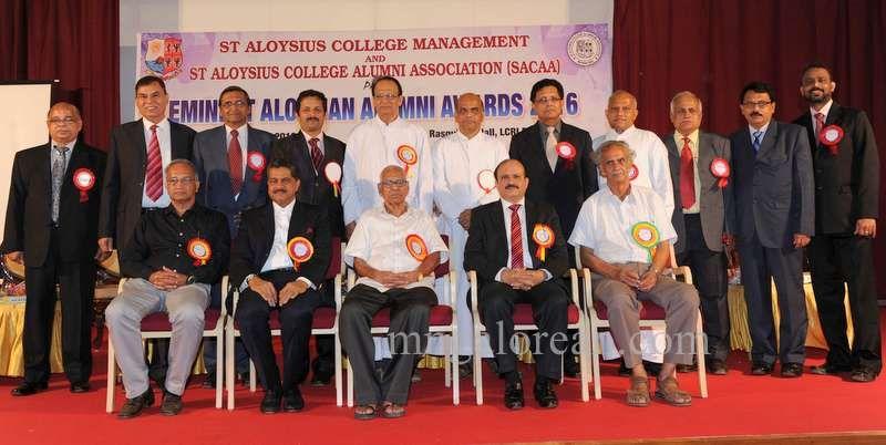 image009aloysian-alumni-award-20160320-009