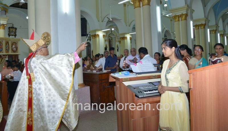 image009easter-celebration-20160326-009