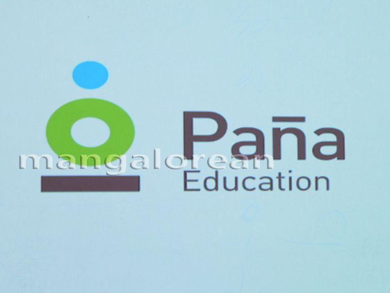 image009pana-college-bajpe-20160331-009