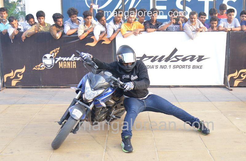 image009pulsar-bike-20160327--009