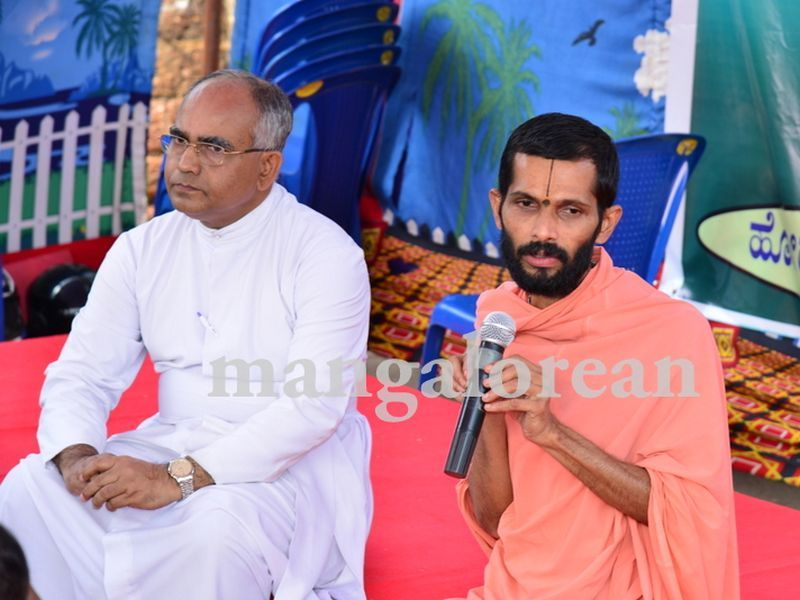 image009yettinahole-hunger-strike-20160317-009