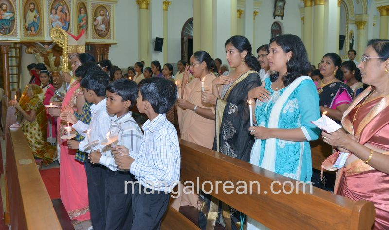 image010easter-celebration-20160326-010