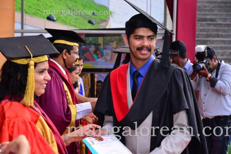image010frmuller-graduation-20160313-010