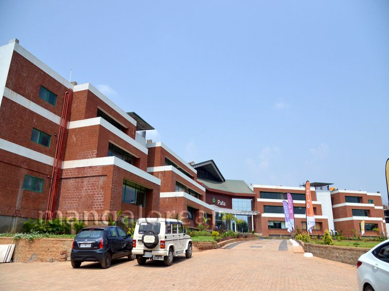 image010pana-college-bajpe-20160331-010