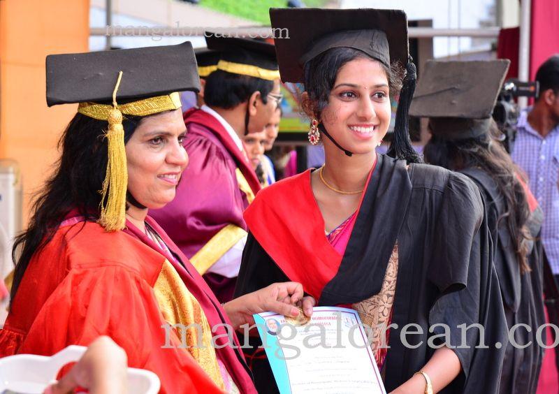 image011frmuller-graduation-20160313-011