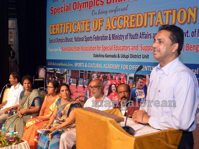 image011special-olympics-20160328-011
