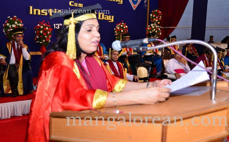image015frmuller-graduation-20160313-015