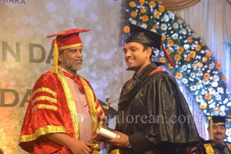 image016aj-hospital-graduation-20160319-016