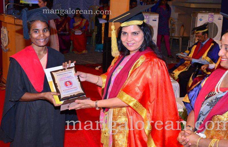 image016frmuller-graduation-20160313-016