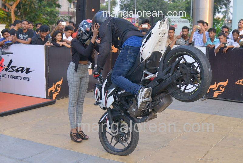 image017pulsar-bike-20160327--017