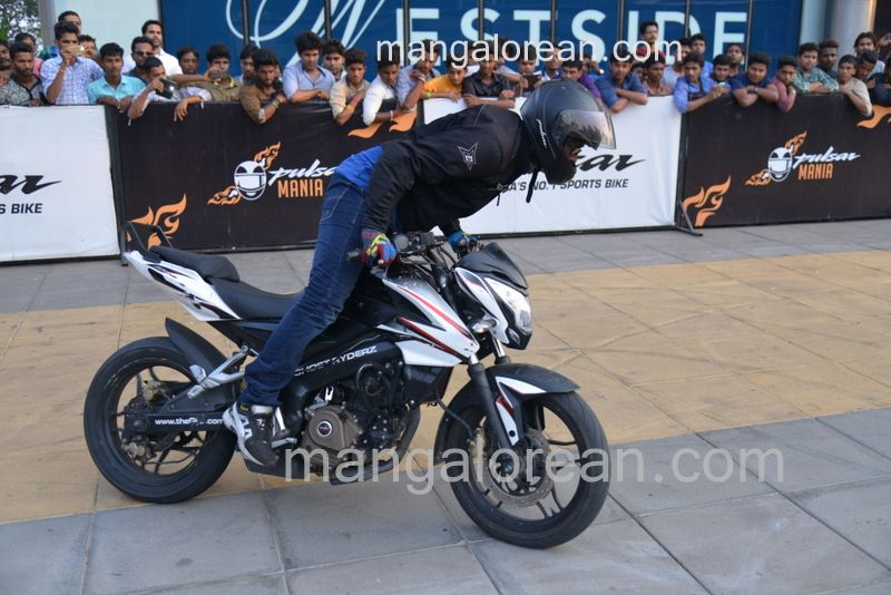 image018pulsar-bike-20160327--018