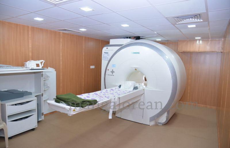 image020mri-indiana-hospital-20160324-020