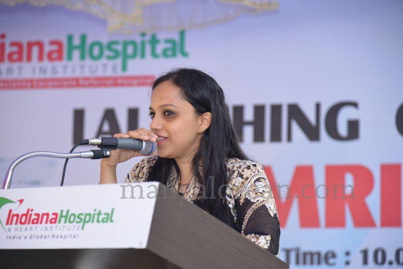 image021mri-indiana-hospital-20160324-021