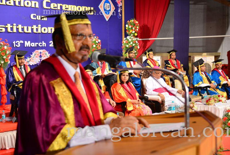 image023frmuller-graduation-20160313-023