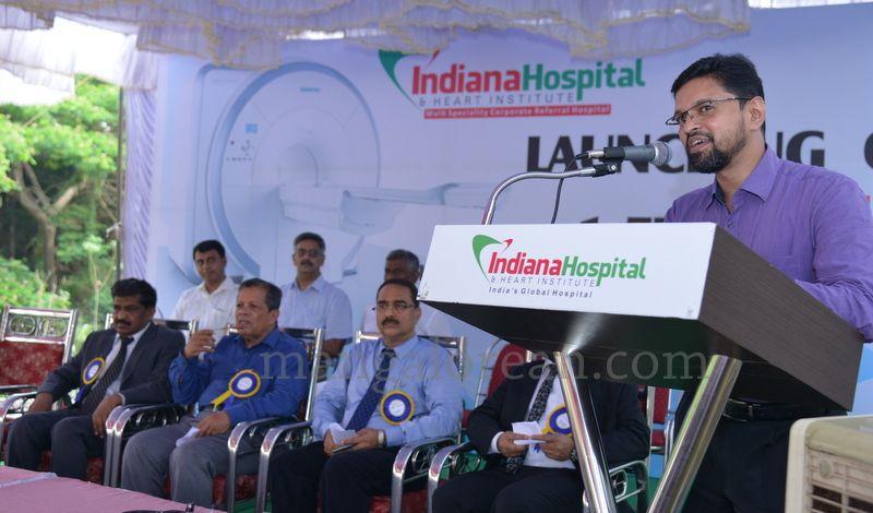 image023mri-indiana-hospital-20160324-023