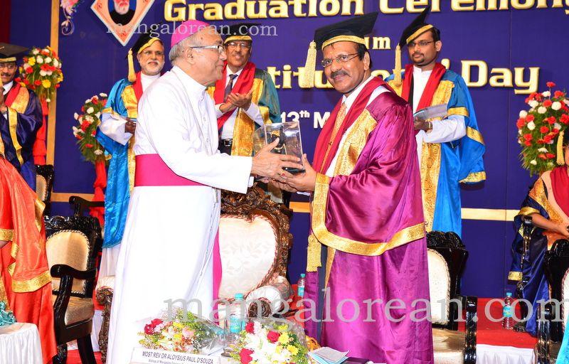 image025frmuller-graduation-20160313-025