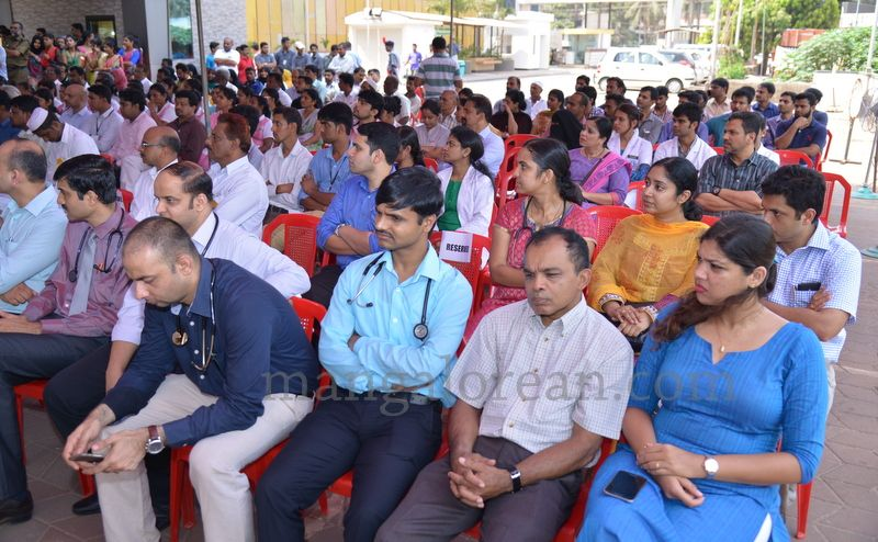 image025mri-indiana-hospital-20160324-025