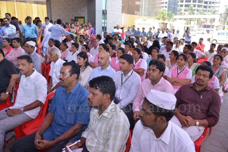 image026mri-indiana-hospital-20160324-026