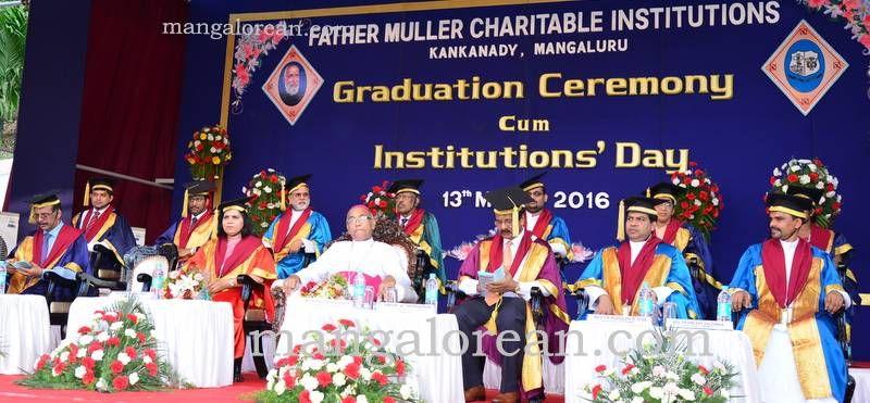 image029frmuller-graduation-20160313-029