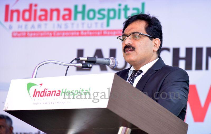 image030mri-indiana-hospital-20160324-030