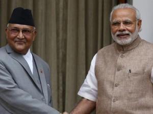 india-nepal-20160317