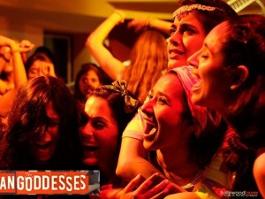 indian-goddesses-20160318