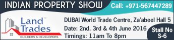 indian-property-show-dubai