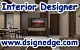 Interior Designer ADvt