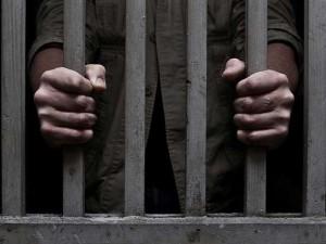 jail-20160317
