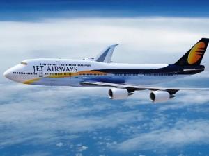 jet-20160318