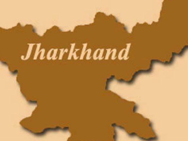 jharkhand-20160316