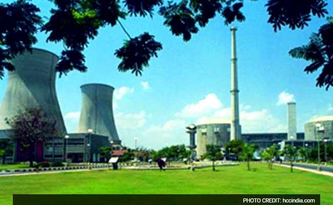 kakrapar-nuclear-plant-11-03-2016