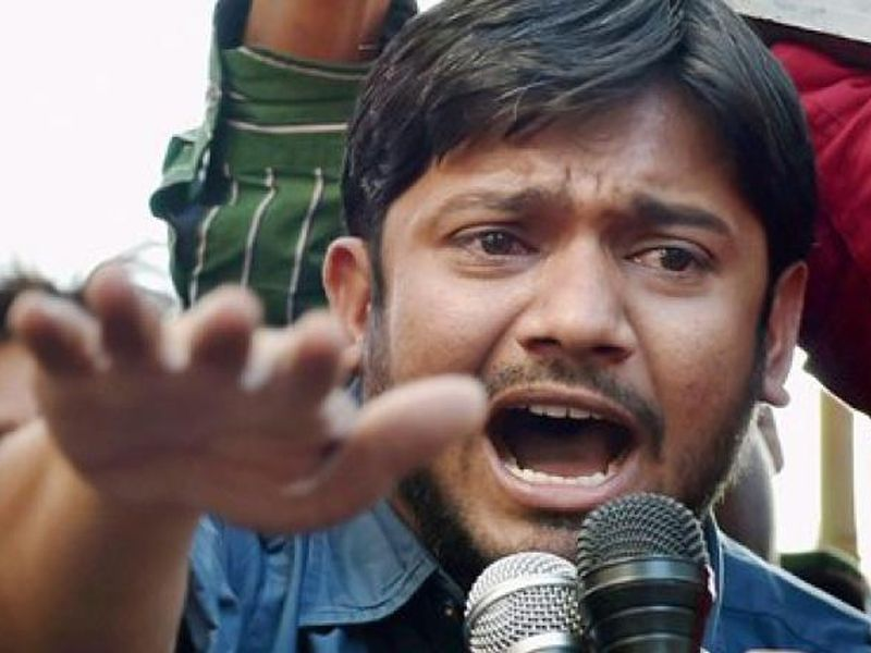 kanhaiya-sedation-fresh-pti-19032016-1