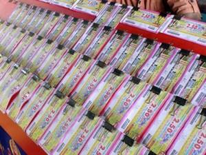 kerala-lottery-20160316